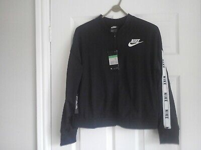 Nike Tracksuit Girls Age 13-15 Yrs