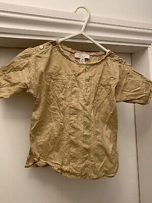 Stella McCartney Kids 6 Yrs Top