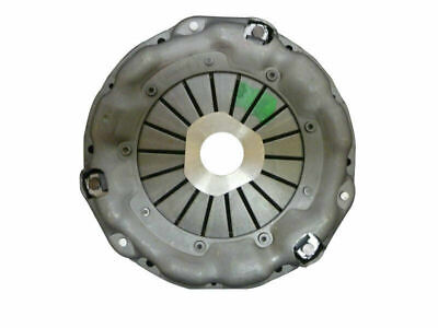 Clutch Pressure Plate for Land Rover Series 2 2a 9.5 inch 571228 UK STOCK NEW