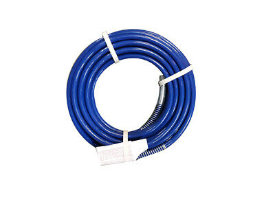 Flexible Airless Haute Pression - Airless Hose