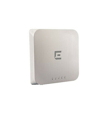 Extreme Networks WS-AP3825i PoE Wireless Access Point