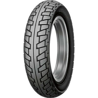 DUNLOP - 45149671 - OE Replacement Tire — Rear Tire Size: 130/80-16