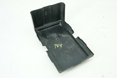 #704 Honda Civic Si 06-11 Battery Sit Tray Box Under Cover Lid 31521-Sna-A00