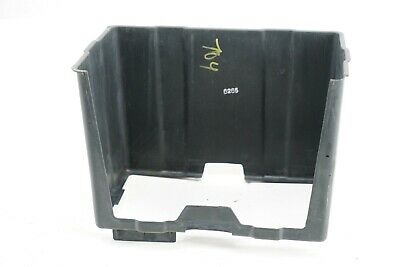 #704 Honda Civic Si 06-11 Outer Upper Battery Box Lid Cover Tray 31531-Sna-000