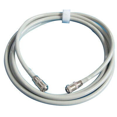 NIBP Cuff Cable Blood Pressure Cuffs Single Tube Extension Tube Medical Use