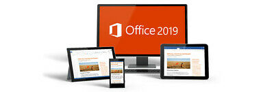 Microsoft-Office-2019-Professional-Plus-MS-PRO-Plus-Email-Download-Key-32-