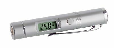 TFA 31.1125 FLASH PEN Infrarot-Thermometer inkl. A-Batterie