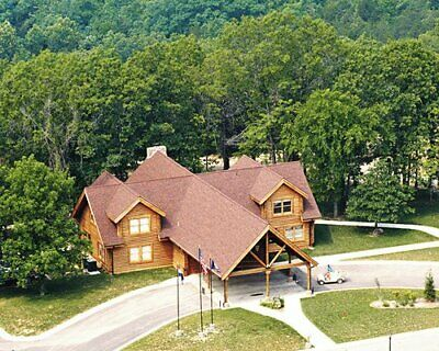 Westgate Branson Woods ~2 Bedroom Annual~ Timeshare For Sale