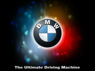 Sale Bmw Dis V44, V57, Sss V32 & Tis V8  Diagnostic Dealer Software