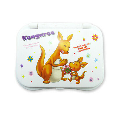 Laptop Chinese English Learning Computer Toy for Boy  Girl Children Kids