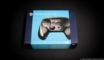 Valve Steam Controller - BRAND NEW - SEALED - Free Shipping