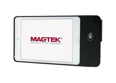 Magtek Kdynamo BarCode Scanner For Ipad Air Ipad Air 2 21097101
