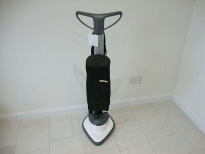 Karcher Floor Polisher FP306 with accessories used once.