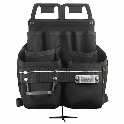 Snickers Service Tool Pouch Black