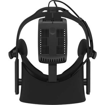 TPCAST Wireless Adapter,  passend für Oculus Rift VR Headset