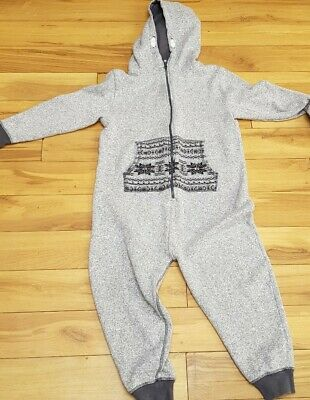 Boys Next All In One Sleep Suit 11 Years