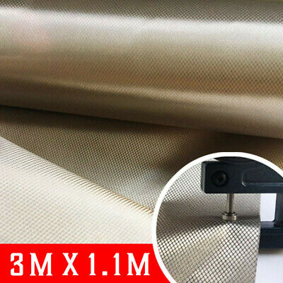 Grounding Earthing EMF RF RFID Shielding Fabric Materials Protective Clothing