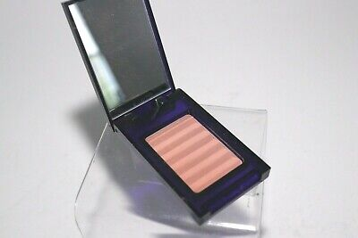 Estee Lauder Tender Blush True Sand 516 Travel Size