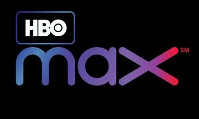 AT&T TV MAX | Account 1 Year Warranty | ALL THE CHANNELS!!!