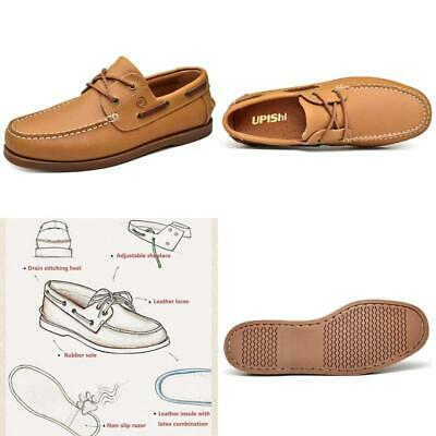 TIMBERLAND TRADITIONAL HANDSEWN 3 Eyelet Casual Shoe Men's