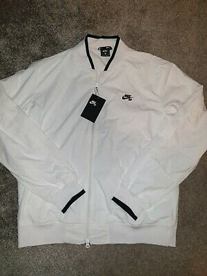 AUTHENTIC NIKE AIR Jordan Icon Hoodie 802179 010 EUR 74,04