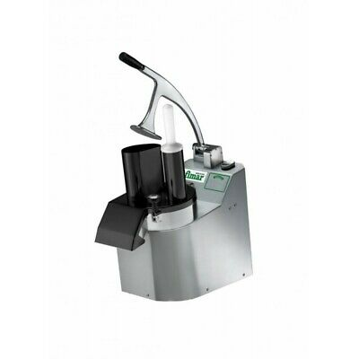 Vegetable Cutter 2500