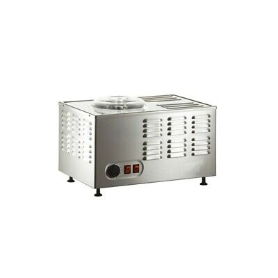 Machine for Ice Professional 1,5 Liters