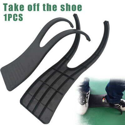 Home Shoes Remover Boots Jack Puller Anti-slip Scraper Cleaner Grip Heavy Duty