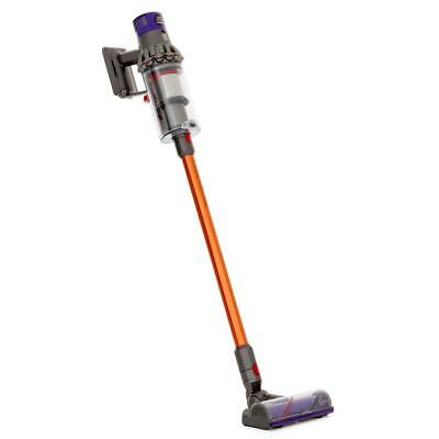Dyson Cyclone V10 Absolute+ Plus Cordless Vacuum Cleaner