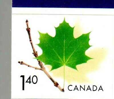 2003 Defins. From Bkt#283, Uc#2014, $1.40,  Int'l Rate,  Vf  In Mnh Cond.