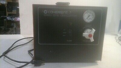 Coherent 5920 Dye Circulator FOR PARTS