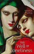The Well of Loneliness by Radclyffe Hall | Book | condition very good