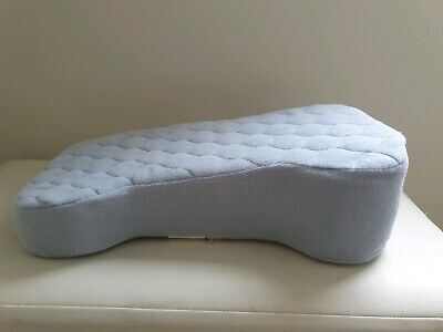 Breast feeding pillow ONLY $10