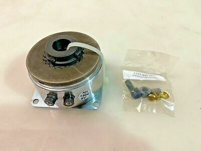 Warner PB Series PB-250 Flange Mounted Magnetic Brake Assembly NEW UK Stock
