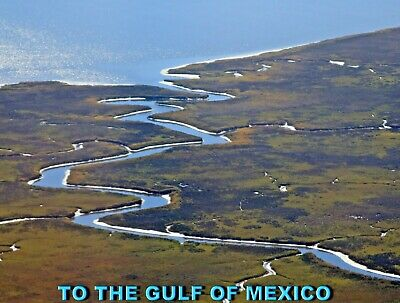 *** Canal Frontage *** Gulf Access, Near Casino, Full Price