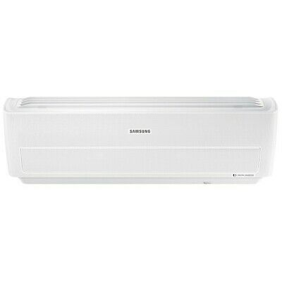 Samsung Wilight18/I  Climatizzatore Monosplit Inverter Wifi 5Kw Windfree Light 1