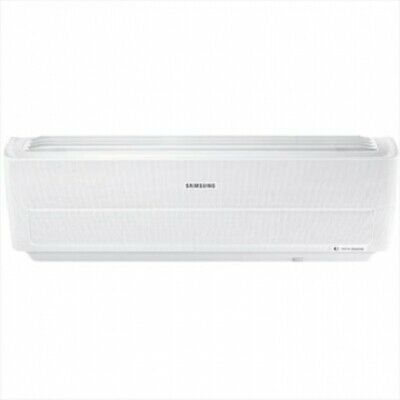 Samsung Wilight12/I Climatizzatore Multi Monosplit 3.5 Kw Windfree Light Wifi 12
