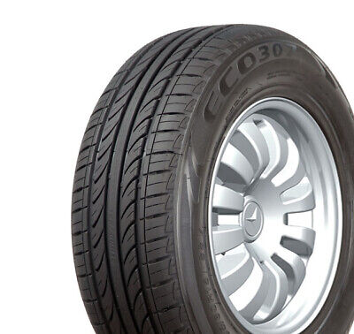 2 summer tyres 165/60 R14 75H MAZZINI ECO307