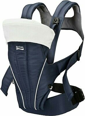 Britax Baby Harness / Baby carrier