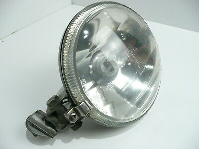 Vintage Classic Car Round 8131 Raydyot Spot Light Lamp