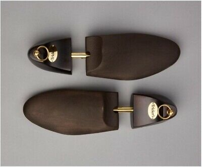 TRICKERS // Wooden Shoe Trees // NEW!!!