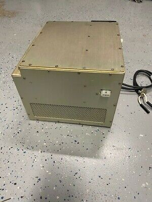 Yag laser high voltage power supply ND H Er