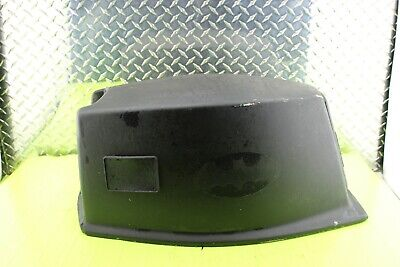 New Johnson Outboard 20 HP Cowling p//n 0432415 OMC