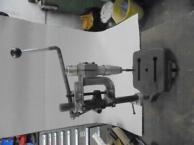 Air Tool Stand/Holder