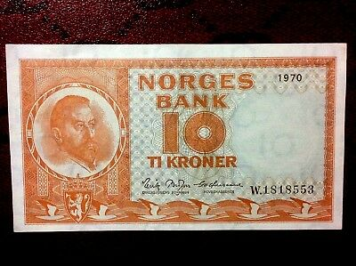 2018 NORWAY 500 KRONER P-56 UNC/> /> /> />RESCUE CUTTER RS14 STAVANGER WIND AND SEA