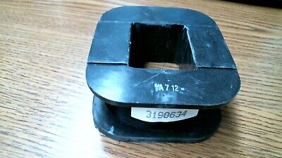 #1961  General Electric Coil 3198634-Free Shipping!!