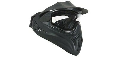 Paintball Maske Empire Helix Thermal - schwarz