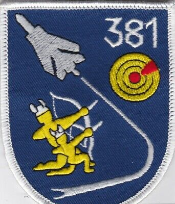 Details about 17TH US AIR FORCE PATCH Africa AFB Ramstein Air Base GERMAN PIN UP USAF GIFT WOW