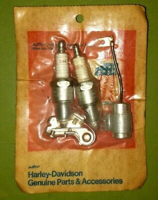 [SCHEMATICS_4FD]  New 1975-77 Harley-Davidson FXE Complete Wiring Harness | 77 Harley Wiring Harness |  | Nipper's Embroidery