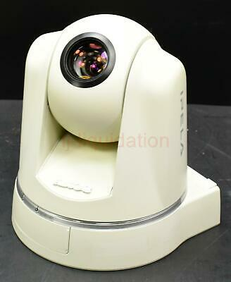 Sony IPELA SNC-RZ50N PTZ Network IP Security Surveillance  Camera